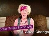 ARealChange.tv Episode # 32- Facebook Ads That Convert