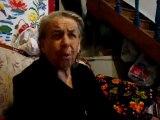 Η κυρία Χριστίνα μιλά στο NEWS 247 για τις σχέσεις Καστελοριζιών - Τούρκων