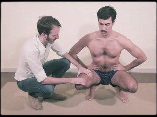 Hans Laguna - Ese no soy yo (video oficial)