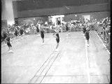 23 Suite comines concours grandes Boulogne et Grandes SAINT LEONARD 1994 ( la fin du concours c'est du spectacle)