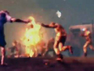 Elite TV Trailer de Call of Duty : Black Ops 2