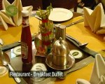 New Delhi Hotels India, Cheap Hotels In New Delhi India, Hotels In New Delhi India