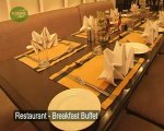 Boutique Hotels In New Delhi India, Luxurious Hotels In New Delhi India, Delhi Hotels India