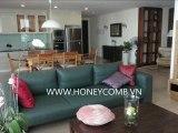 Apartment for rent in Saigon Luxury, www.honeycomb.vn, honeycomb.vn, apartment for rent in hcmc