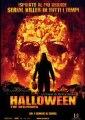 I miei Film Horror preferiti - My favorite Horror Movies
