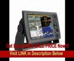 BEST BUY Furuno FUR-MFD12 NavNet-3D 12-Inch Marine GPS Navigator and Chartplotter