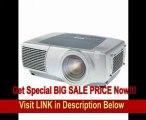 SPECIAL DISCOUNT InFocus LP850 DLP Video Projector
