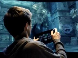 Batman Arkham City : Armored Edition - Trailer E3 de Batman: Arkham City - Armored Edition