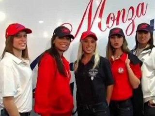 F1, GP USA 2012: La Ferrari si prepara per Austin