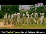 Team Pakistan Episode 8 By PTV Home - Part 1