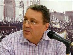 UA2012M PEP Reponse3 Jacques Nikonoff Sortie de l euro avant