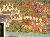 Crusades and the Crusader Knights