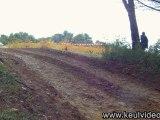 rallye terre de vaucluse 2012 by keulvideo.com