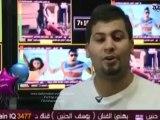 تهنى نجوم قناة ميوزك الحنين بمناسبة عيد ميلاد القناة جزء 4 2012