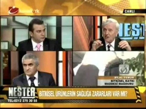 Mustafa Eraslan Panax dan ölüyordum, Mustafa Eraslan'ın öğrencisi olduğuna utanıyor,