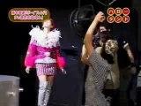 Fujimoto Miki Boyfriend Making