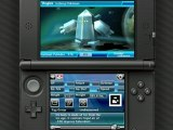 Pokedex 3D pro - trailer lancement 2/2