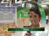 İNSANLAR EVRİME İNANMIYOR - 17