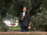 Lara Álvarez 'Los ojos de Lara' 11/11/12