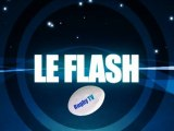 Le Flash RugbyTV