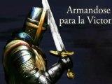 """LECCIÓN 7 - """"ARMARSE"""" PARA LA VICTORIA - Resumen Pr. Alejandro Bullón"""