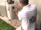 installateur pompe à chaleur air/air et climatisation à Bagneres-de-Bigorre, Tarbes, Hautes-Pyrénées, 65