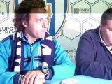 rigoli conferenza stampa 11 11 2012
