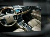 2012 Lincoln MKZ Hybrid near Davis at Future Lincoln of Roseville