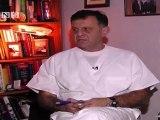 (11_11_2012) - კვირის რეპორტაჟი_თსსუ