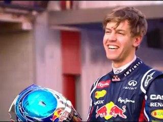 """F1, GP USA 2012: Webber: """"Il nostro campionato più difficile"""""""