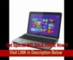 [BEST BUY] Toshiba Satellite S855-S5378 15.6-Inch Laptop (Ice Blue Brushed Aluminum)
