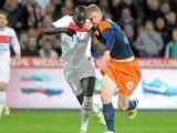 Montpellier Hérault SC (MHSC) - Paris Saint-Germain (PSG) Le résumé du match (12ème journée) - saison 2012/2013