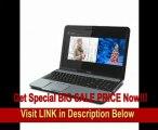 [FOR SALE] Toshiba Satellite S855-S5380 15.6-Inch Laptop (Ice Blue Brushed Aluminum)