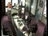 Bologna - Arrestate le ladre delle gioiellerie (10.11.12)