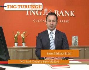 CNN Turk Paranın İzi Programı, Dudullu Şubesi
