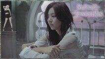 Son Dambi - Tears Are Falling Full MV k-pop [german sub]