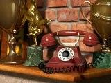 8 серия  Позвони мне, позвони!