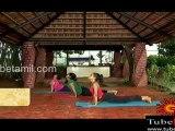 yoga_(new)