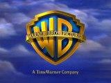 The Twilight Saga: Breaking Dawn 2 High Quality High Quality Free High Definition