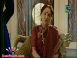 Biyah Humari Bahu Ka 12 nov2012 pt3_all