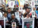 Colombie: reprise des pourparlers entre gouvernement et guérilla
