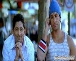 The best friends // Part 10 // Shahrukh Khan,Preity Zinta,Saif Ali Khan,Harman Baweja