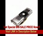 [FOR SALE] ASUS GeForce GTX69ce GTX690 4096MB GDDR5 512bit, Dual GPU, 2xDVI-I,DVI-D,mDispl... Quad SLI Ready Graphics Card Graphics Cards GTX690-4GD5