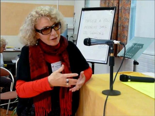 UA2012M'PEP - Point sur la crise de l'Euro - 3èmes interventions de la salle - Université d'automne 2012 du M'PEP