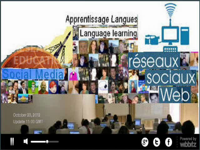 Campus FLE Reseaux Langues