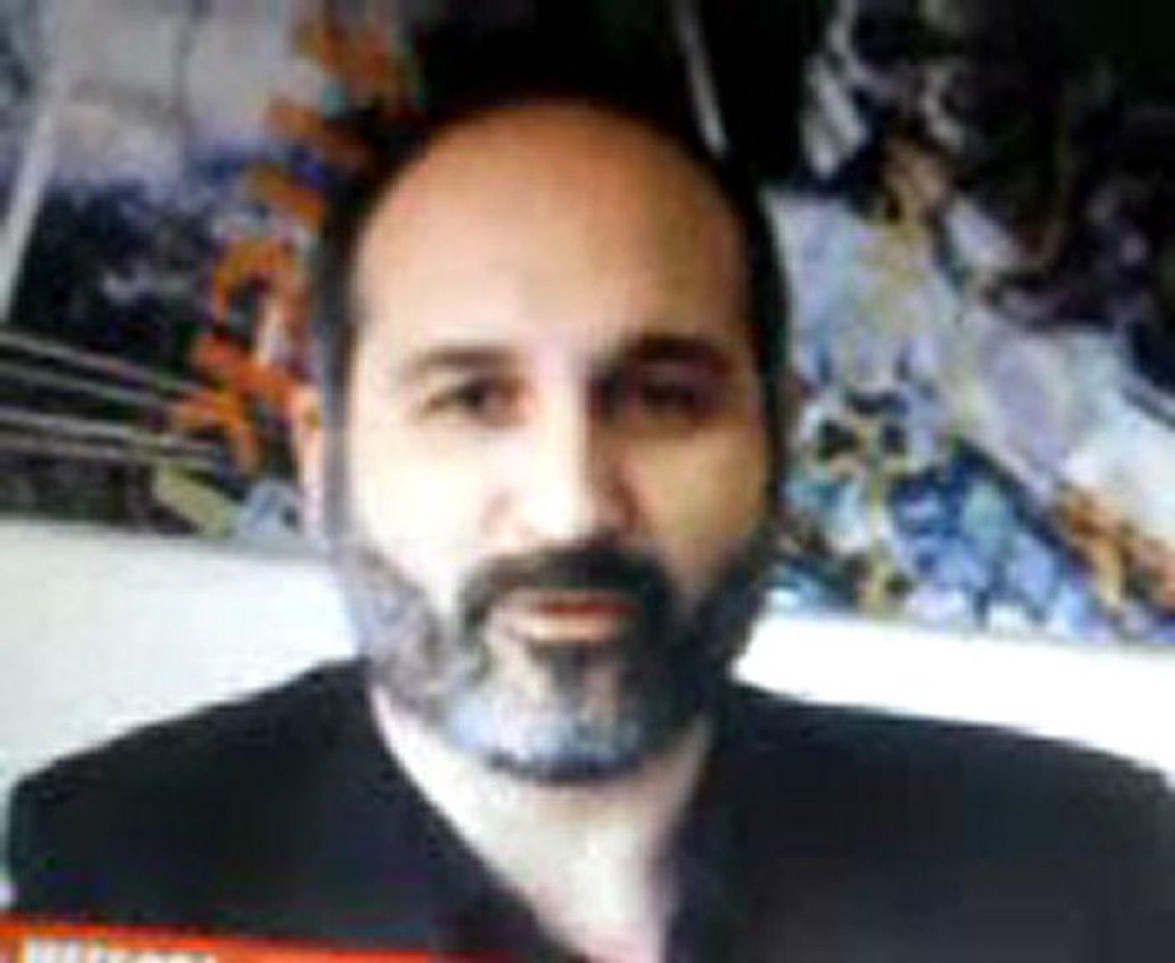 Elogio al bravissimo Claudio Messora alias Byoblu