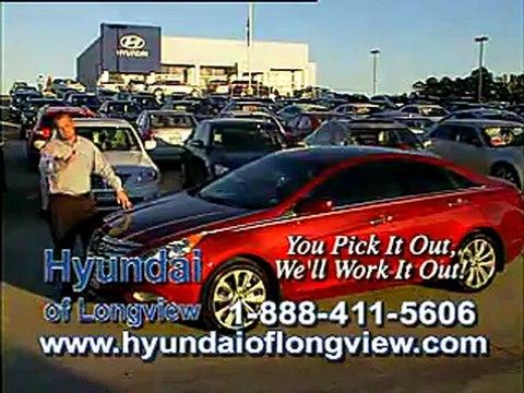 2013 Hyundai Sonata Dealer Shreveport, LA | Hyundai Sonata Dealership Shreveport, LA
