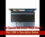 [BEST PRICE] Toshiba Satellite S855-S5382 15.6-Inch Laptop (Ice Blue Brushed Aluminum)