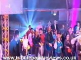 The Bootleg Bee Gees: Bee Gees Tribute Band