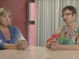 Lois Auroux Droit d'expression CFDT Pays de la Loire